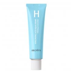 MEDI FLOWER ARONYX Hyaluronic Acid Cream