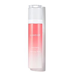 LANEIGE Fresh Calming Morning Mask