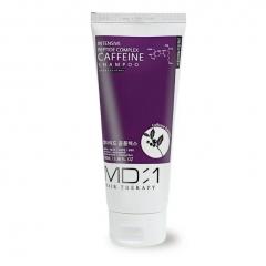 MD:1 Intensive Peptide Caffeine Shampoo