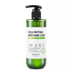 SOME BY MI Cica Peptide Anti Hair Loss Shampoo