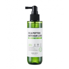SOME BY MI Cica Peptide Anti Hair Loss Tonic