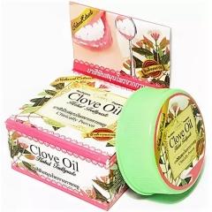ROCHJANA Herbal Clove Oil Toothpaste