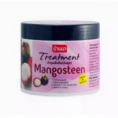 BANNA Hair Treatment Mangosteen