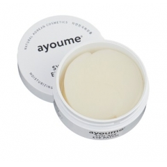 AYOUME Syn-Ake Eye Patch