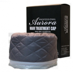 AURORA Hair Treatment Cap