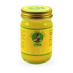 BEELLE Shee Woke Yellow  Balm