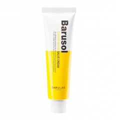 BARULAB Barusol Expert Repair Salve Cream