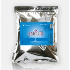 EVEVER Amour Modeling Mask: Cool
