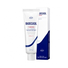 23 YEARS OLD Badecasil P-Original