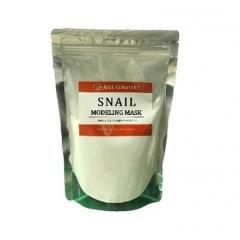 AISEL Cosmetics Snail Modeling Mask