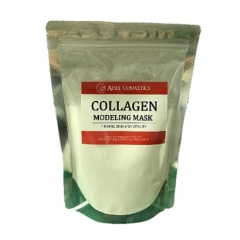 AISEL Cosmetics Collagen Modeling Mask