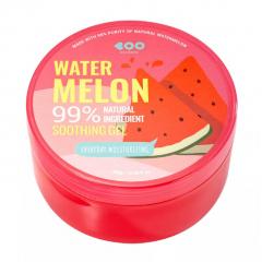 DEARBOO Water Melon Soothing Gel
