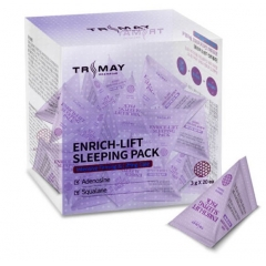 TRIMAY Enrich-lift Sleeping Pack