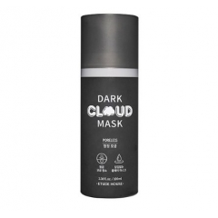 ETUDE HOUSE Dark Cloud Mask Poreless