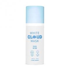 ETUDE HOUSE White Cloud Mask Peeling