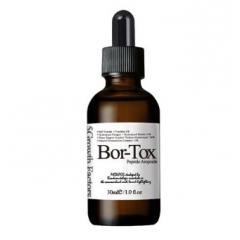 MEDI-PEEL 5GF Bor-Tox Peptide Ampoule