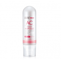 ACWELL  AC-Defence Ampoule