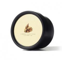 GRAYMELIN Almond Honey Pack