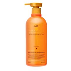 LADOR Dermatical Hair Loss Shampoo For Thin Hair (530 мл)