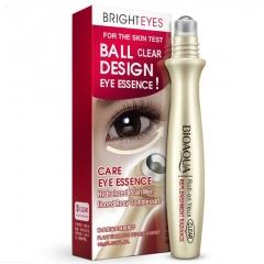 BIOAQUA Bright Eyes Essence