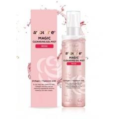 AYOUME Magic Cleansing Gel Mist Rose
