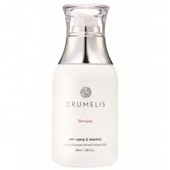 CRUMELIS Serum