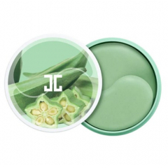 JAYJUN Okra Eye Gel Patch