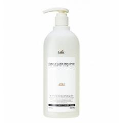 LADOR Family Care Shampoo