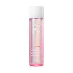 ARITAUM Babyface Ampoule Mist Collagen