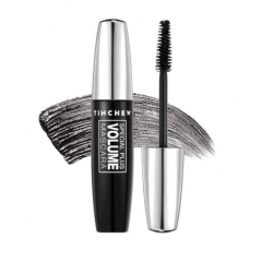 TINCHEW Special Plus Volume Mascara