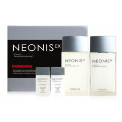 WELCOS Neonis EX Skin Care Set
