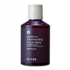 BLITHE Rejuvenating Purple Berry