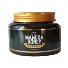 ANJO Manuka Honey Serum Ampoule