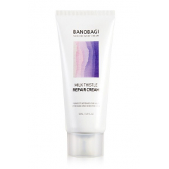 BANOBAGI Milk Thistle Repair Cream
