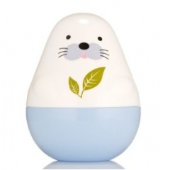 ETUDE HOUSE Missing U Hand Cream (Harp Seals)