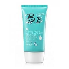 MIZON Watermax Moisture BB Cream