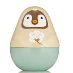 ETUDE HOUSE Missing U Hand Cream (Fairy Penguin)