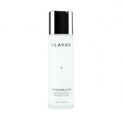 KLAVUU White Pearlsation Revitalizing Pearl Treatment Toner
