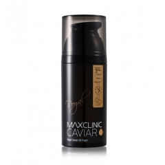 MAXCLINIC Royal Caviar Oil Foam