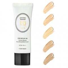 SOMANG M-Cerade Professional Phyto Collagen Hair Shampoo