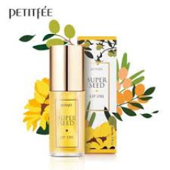 PETITFEE Super Seed Lip Oil