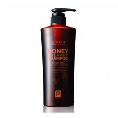 DAENG GI MEO RI Professional Honey Therapy Shampoo