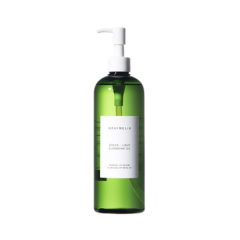 GRAYMELIN Green-Light Cleansing Oil