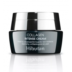 CHARMZONE Hibutan Collagen Intense Cream