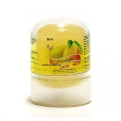 THAI KINAREE  Deodorant Mango