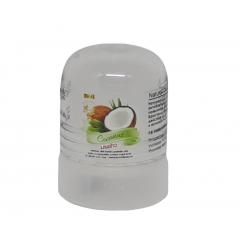 THAI KINAREE Deodorant Coconut