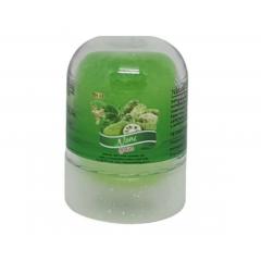THAI KINAREE Deodorant Noni