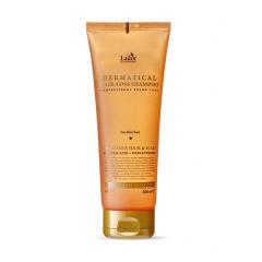 LADOR Dermatical Hair Loss Shampoo For Thin Hair (200 мл)