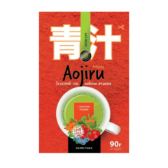 GOOD LIFE Aojiru Taiga