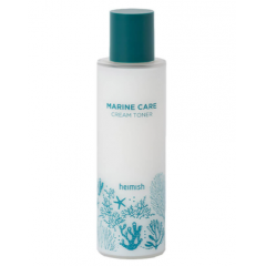 HEIMISH  Marine Care Cream Toner